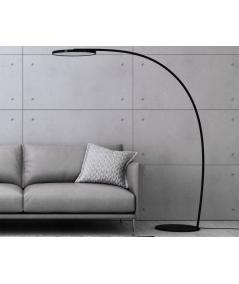 VT - PB30 (B15 black) Standard- 3D architectural concrete decor panel