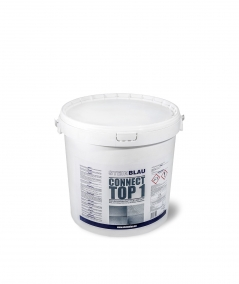 Two-component elastic cement glue - CONNECT TOP 1