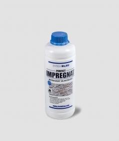 STEINBLAU - Impregnat hydrofobowy silikonowy