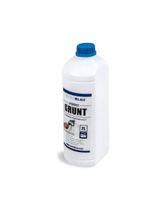 Prime deeply penetrating 2L - PERFECT GRUNT