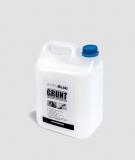 STEINBLAU - Grunt uniwersalny akrylowy 5L