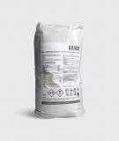 Klej cementowy - SILVER typu C2TE