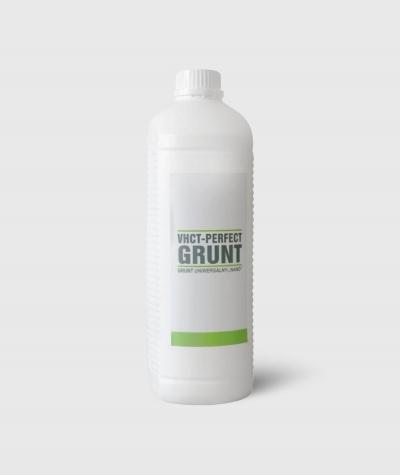 VT Grunt głęboko penetrujący - PERFECT GRUNT