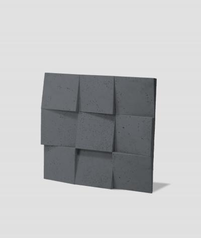 VT - PB16 (B8 anthracite)...