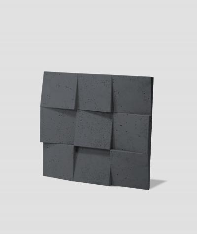 VT - PB16 (B15 black) COCO...
