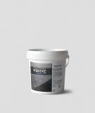Intensiv WET - Impregnat przeciw plamom i wodzie do płyt z betonu architektonicznego