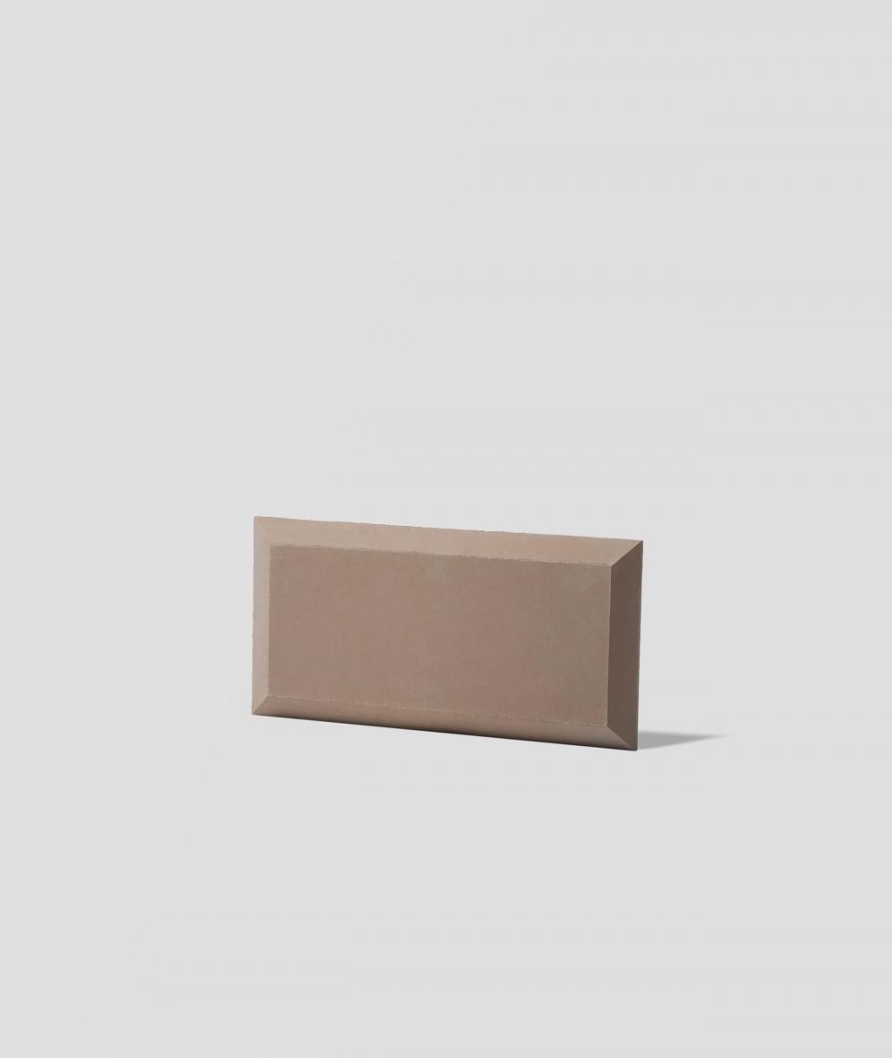 DS Choco (cappuccino) - beton architektoniczny