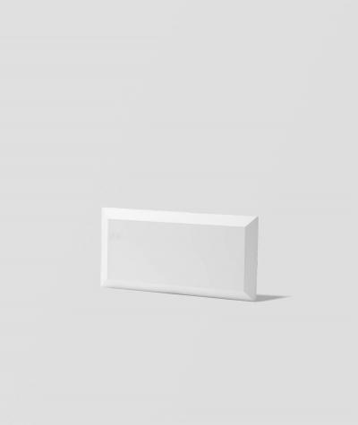 DS choco 3D (biały) - beton...