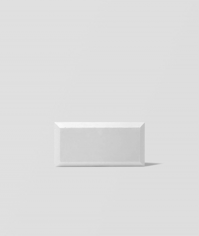 DS Choco (biały) - beton architektoniczny