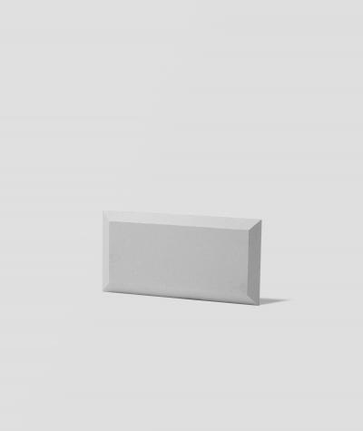 DS choco 3D (szary) - beton...