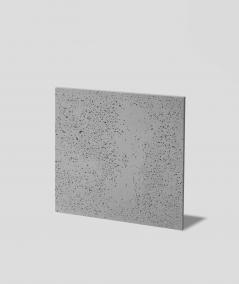 DS series concrete slab sampler