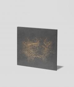 Wzornik płyt betonowych z serii DS