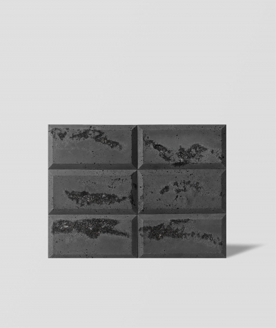DS Choco 3D (graphite) -...