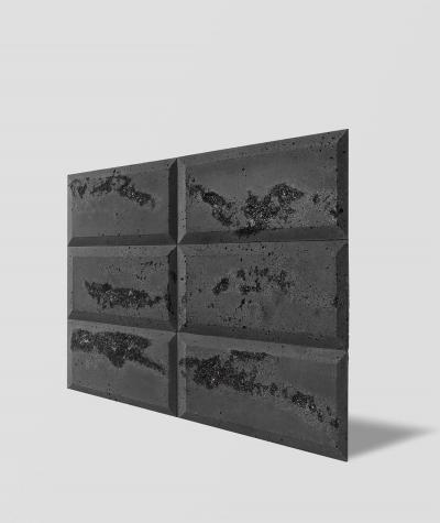 DS Choco (grafit - czarne...