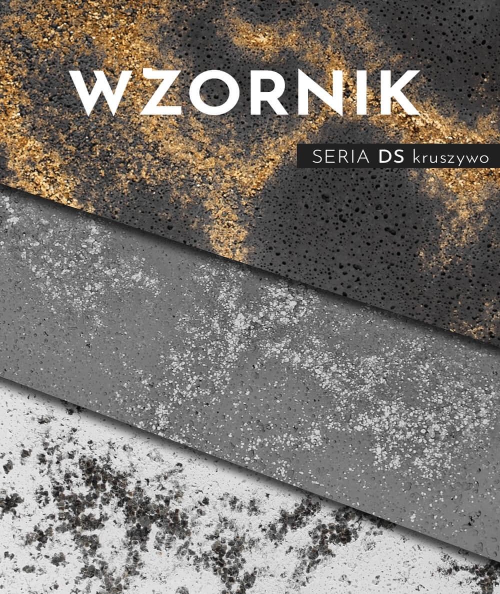 DS series concrete slab sampler (premium)