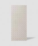VT - PB54 (KS kość słoniowa) BLACHA - Panel dekor 3D beton architektoniczny