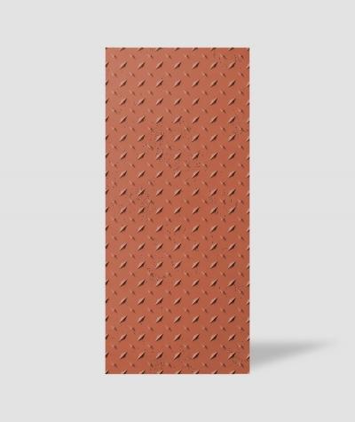 VT - PB54 (C4 brick) PLATE...