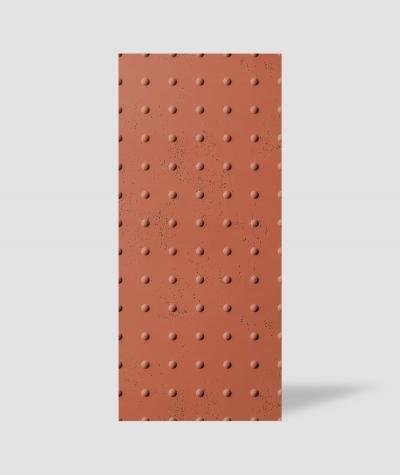 VT - PB55 (C4 brick) DOTS -...