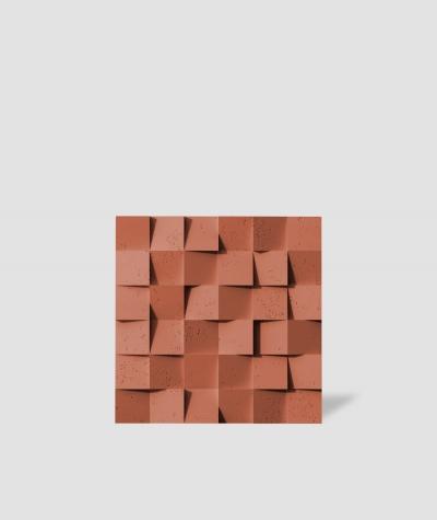 VT - PB15 (c4 brick) COCO...