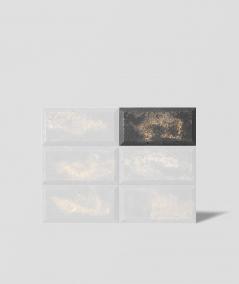 DS series concrete slab sampler (choco)