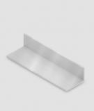 Minileiste - narzędzie instalacyjne (1 szt.)