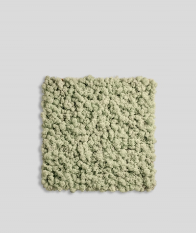 Chrobotek FLEXY, mech reniferowy islandzki (000 naturalny)