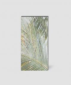 GF - (jungle) - 6 foam acoustic panels