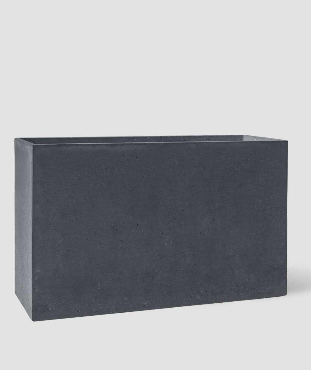 CT - Donica betonowa (antracyt)
