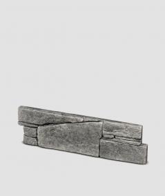 ST - (aztec) - betonowe panele dekoracyjne