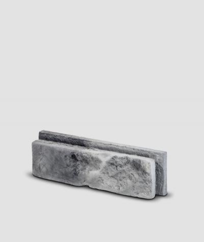 ST - (esquel) - betonowe panele dekoracyjne