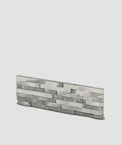 ST - (necker) - gipsowe panele dekoracyjne
