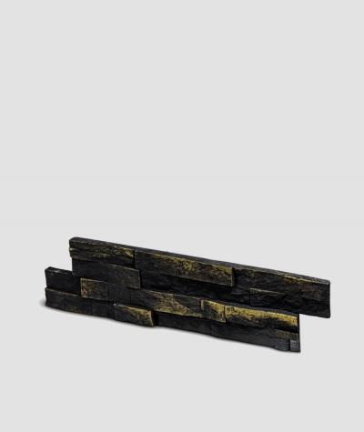 ST - (candela) - betonowe panele dekoracyjne