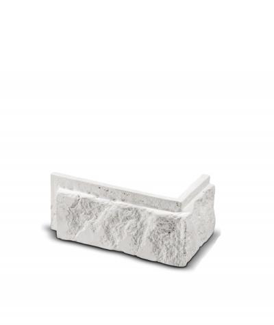 ST - (mangarewa) - gypsum decorative panels