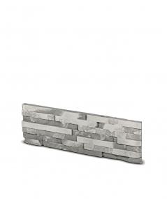 ST - (necker) - gypsum decorative panels