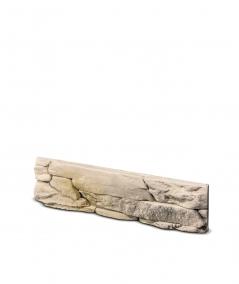 ST - (remus) - betonowe panele dekoracyjne