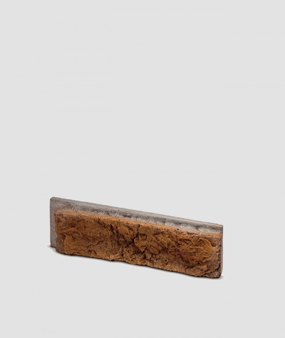ST - (miramar) - betonowe panele dekoracyjne