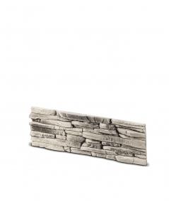 ST - (sonora) - betonowe panele dekoracyjne