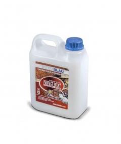 STEINBLAU - Water repellent for gypsum tiles 2L - PERFECT EFEKT
