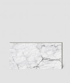 GF - (marble) - foam acoustic panels