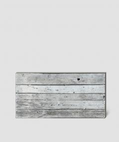 GF - (wood 3) - foam acoustic panels