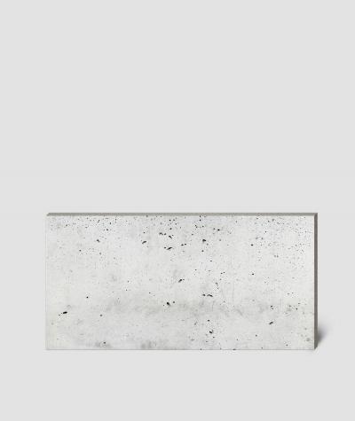 GF - (jasny beton) - piankowe panele akustyczne