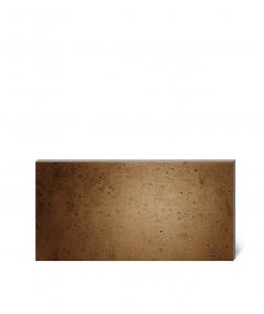 GF - (gold concrete) - foam acoustic panels