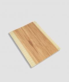 GD - (santana oak) - lamella finish