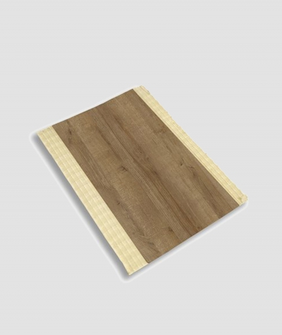 GD - (riviera oak) - lamella finish