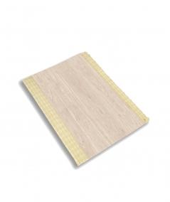 GD - (bleached oak) - lamella finish