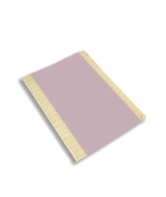 GD - (powder pink) - lamella finish