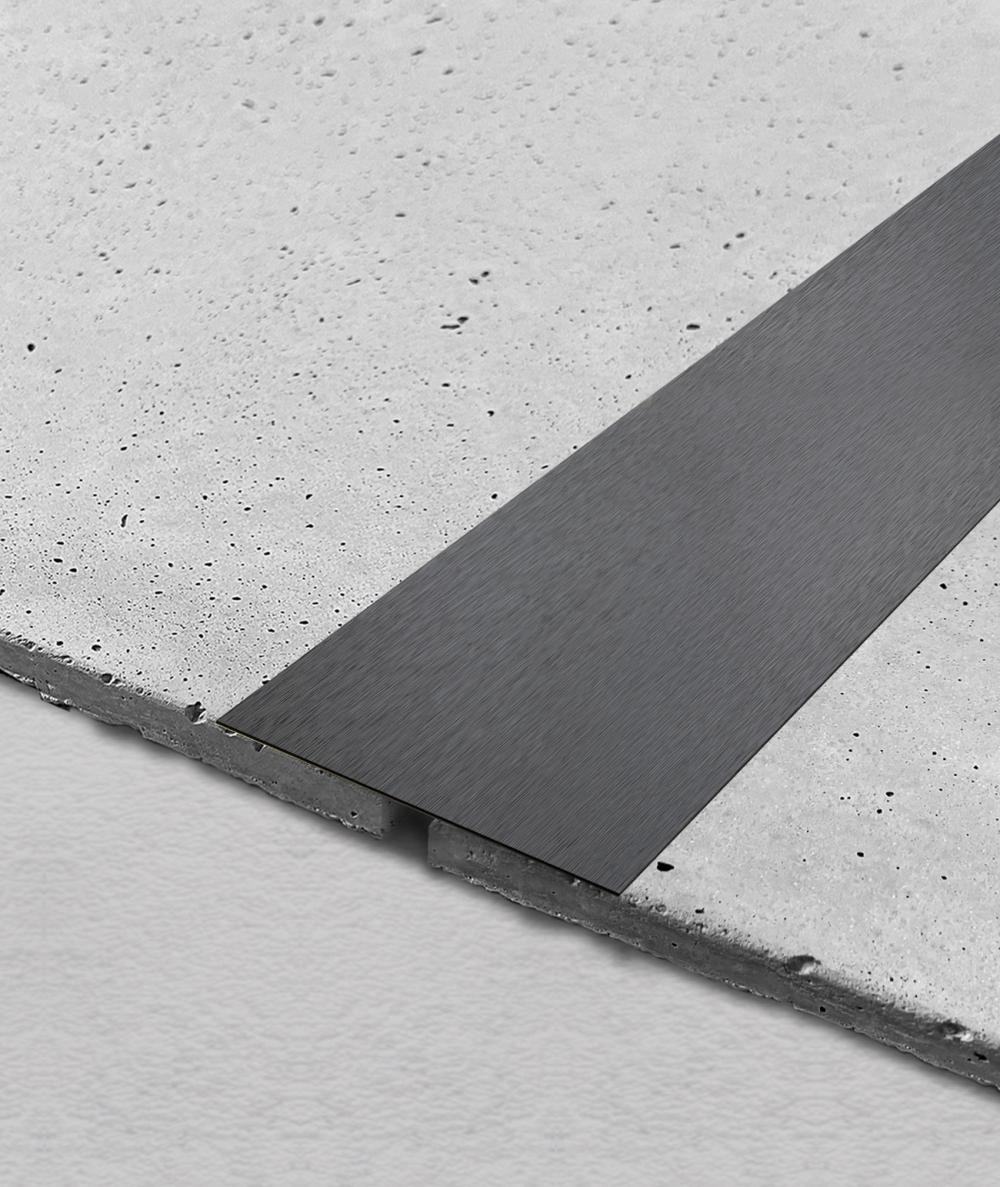 sm-czarny-stalowa-listwa-dekoracyjna.jpg