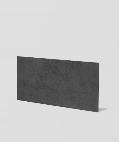 DS - (grafitowy) - płyta...