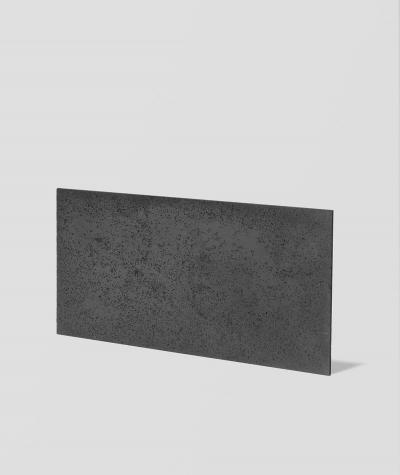 DS - (graphite) -...