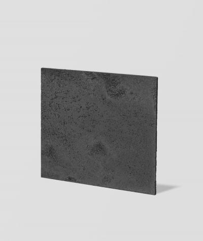 DS - (grafitowy, czarne...